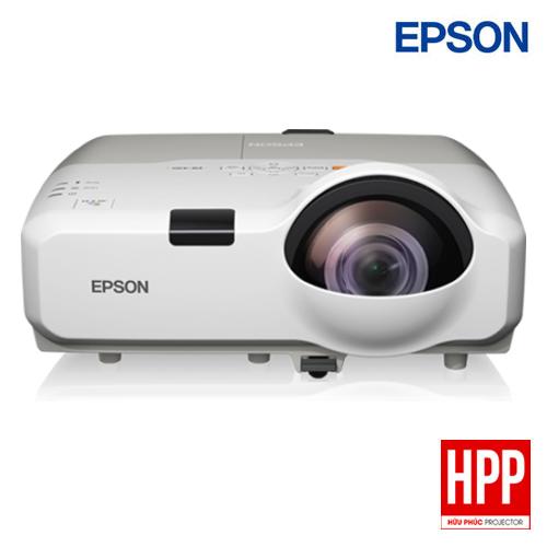 Epson EB-430