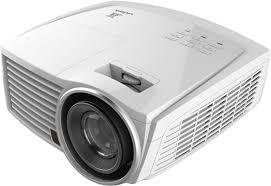 máy chiếu Vivitek 1185 HD