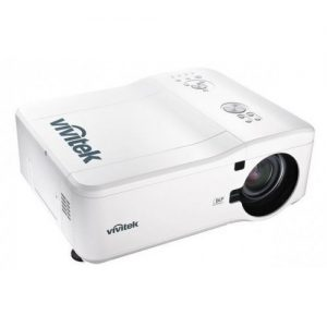 máy chiếu Vivitek DW6035
