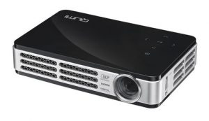 máy chiếu Vivitek Qumi Q5