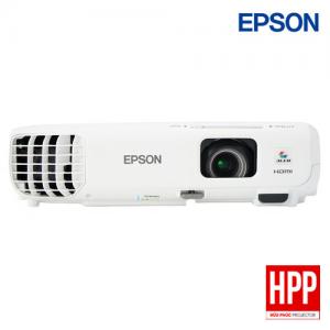 Epson EB-X03