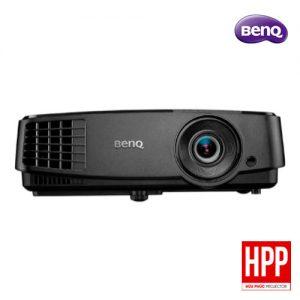 BenQ MS3801