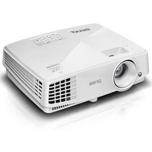 máy chiếu BenQ MS524
