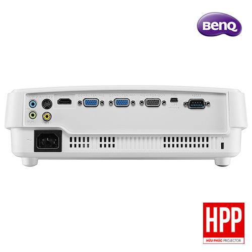 BenQ MW526