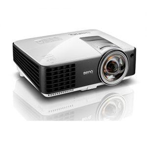 máy chiếu benq MX823ST