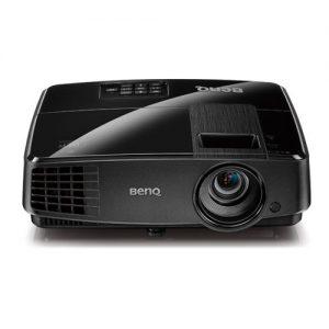máy chiếu Benq MS3081