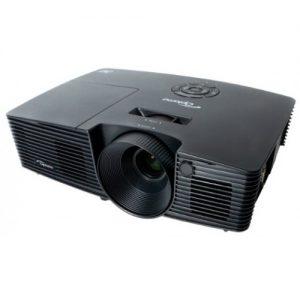 máy chiếu OPTOMA X312