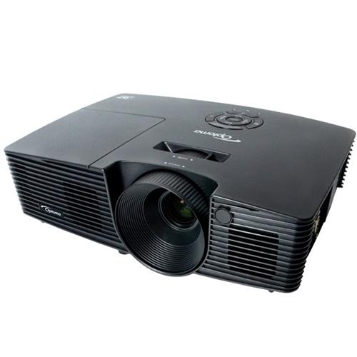 máy chiếu optoma X316
