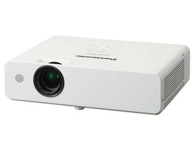 Panasonic PT-LB330A