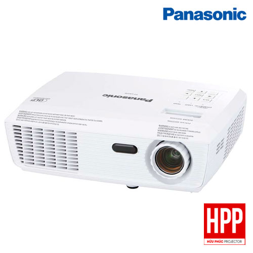 Panasonic PT-LX270