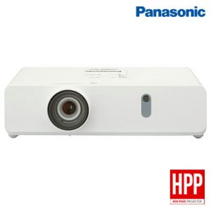 Panasonic PT-VX415NZ