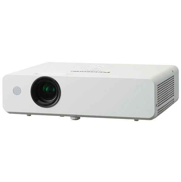 máy chiếu Panasonic PT-VX420ZA