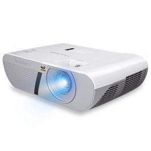 máy chiếu mới ViewSonic PJD5155L