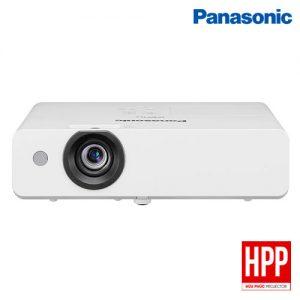 Panasonic PT-LB280