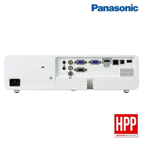 Panasonic PT-LB360