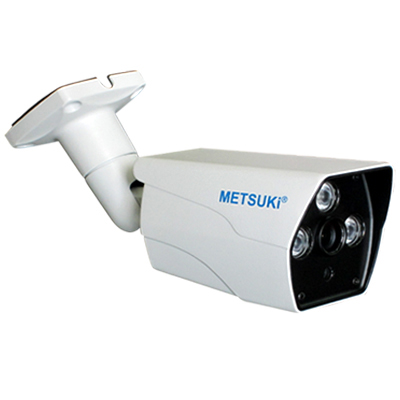 Camera MS-6069AHD