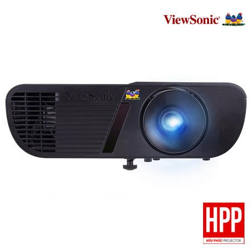 ViewSonic PJD515