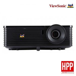 ViewSonic PJD6345