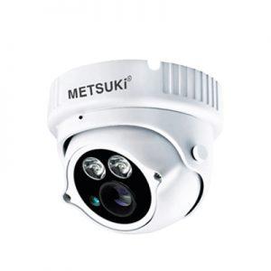 Camera MS-2399AHD