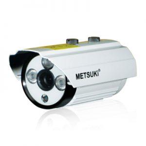 Camera MS-3366AHD