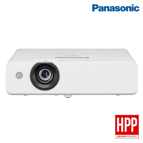 Panasonic PT-LW330A