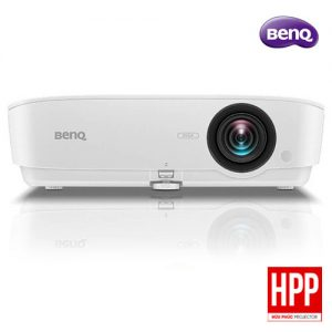 BenQ MS531