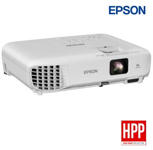 Epson EB X06