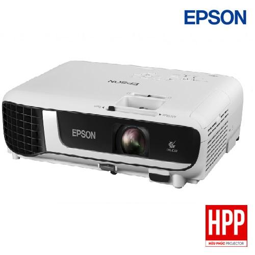 Epson EB X51
