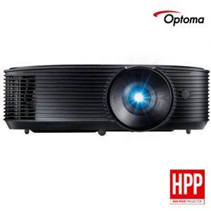 Optoma XA510