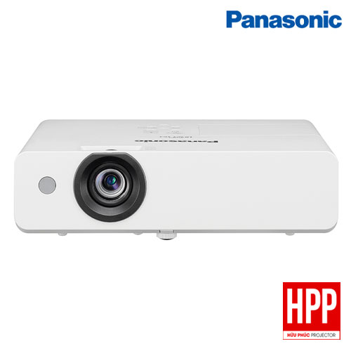 Panasonic PT-LB353