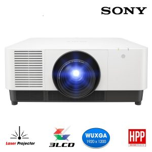 Sony VPL FHZ90L