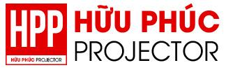 Máy chiếu mới giá rẻ nhất TpHCM & Bình Dương – Hữu Phúc Projector