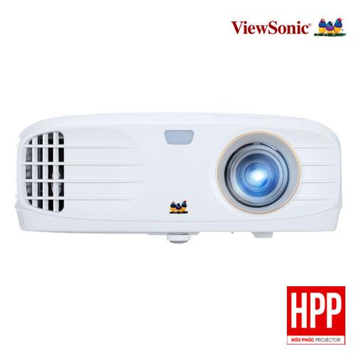 ViewSonic PX727-4K