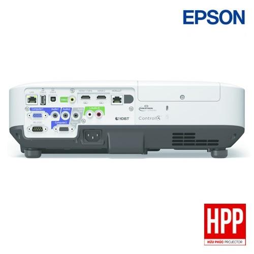 Epson EB 2265U