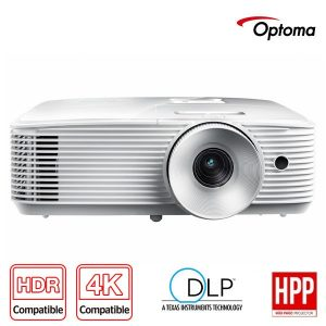 Optoma HD30HDR