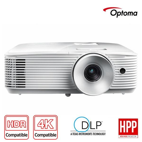 Optoma HD30HDR
