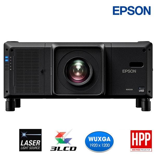 Epson EB-L25000U