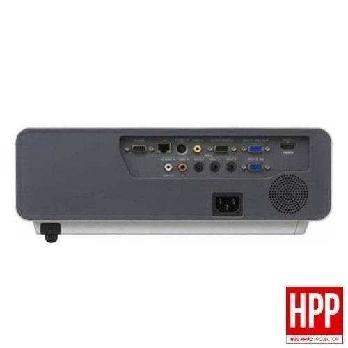 Máy chiếu Sony VPL-CW255 cũ
