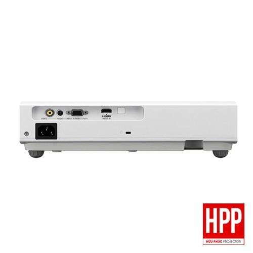 SONY VPL-DX140 cũ