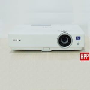 Sony VPL-DX120 cũ