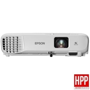 Epson EB-X05 cũ