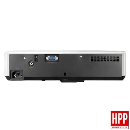 Hitachi CP-RX93 cũ