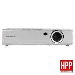 Panasonic PT-LB10