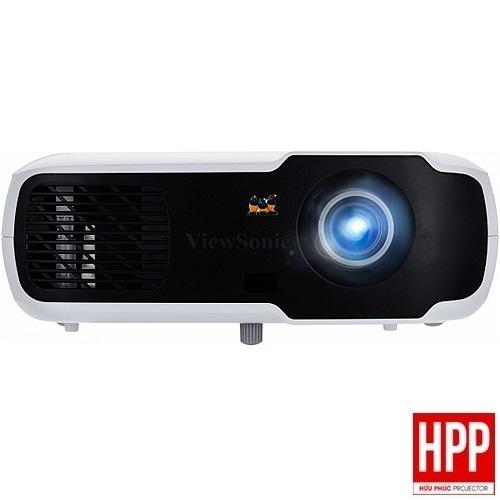 Viewsonic PA502SP cũ