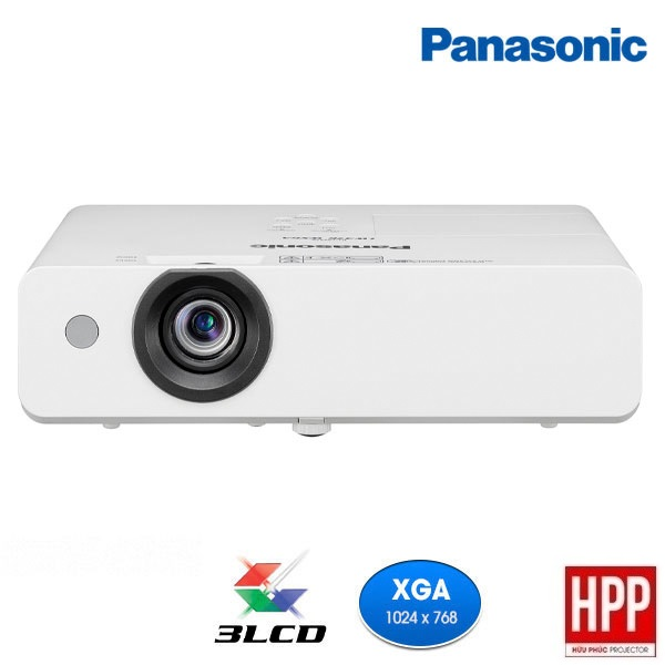 Panasonic PT-LB306