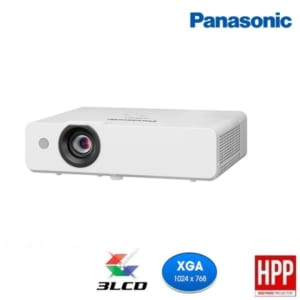 Panasonic PT-LB356